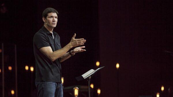 Come ti prendi cura del pastore della tua chiesa?