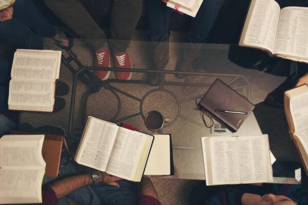 Sette responsabilità che hai come membro di chiesa