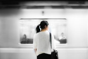 5 Modi per ottenere il massimo quando sei senza lavoro