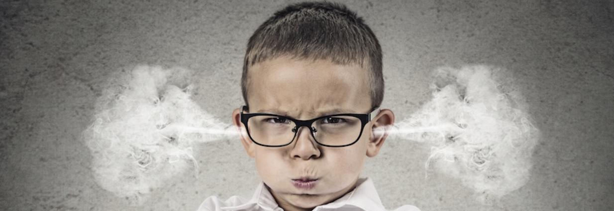 7 Consigli per rispondere alle critiche degli altri