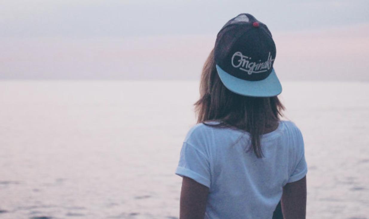 """Essere """"single"""" in Cristo  vale molto di più che avere figli e figlie."""
