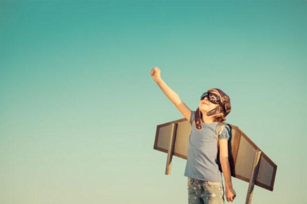 9 modi per formare leader nella tua chiesa
