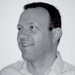Gian Paolo Aranzulla