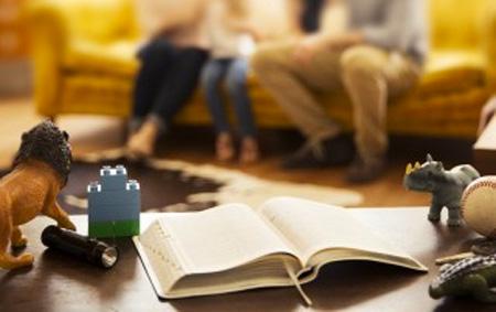 Cinque motivi per cui dovresti dare priorità alla preghiera familiare