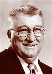 John Reisinger