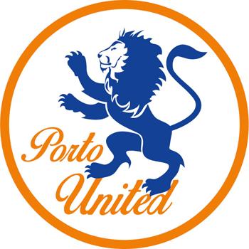Porto United