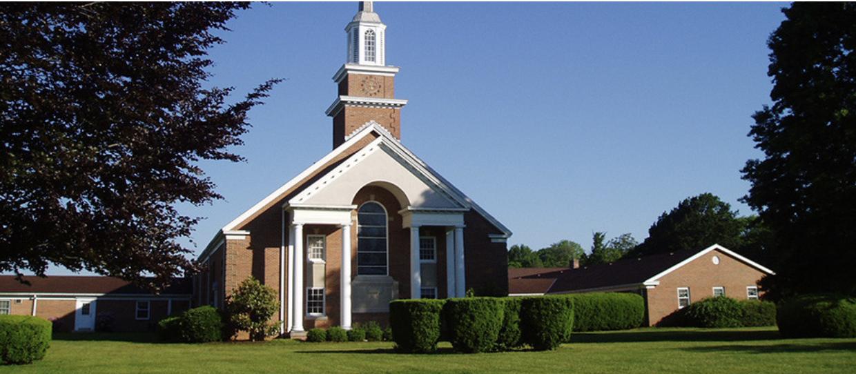 Amo la chiesa, per questo ho dato le dimissioni