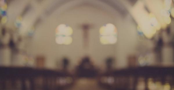 Il vero test di una chiesa focalizzata sul vangelo