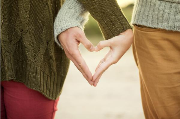 Come passare dal perdono alla riconciliazione