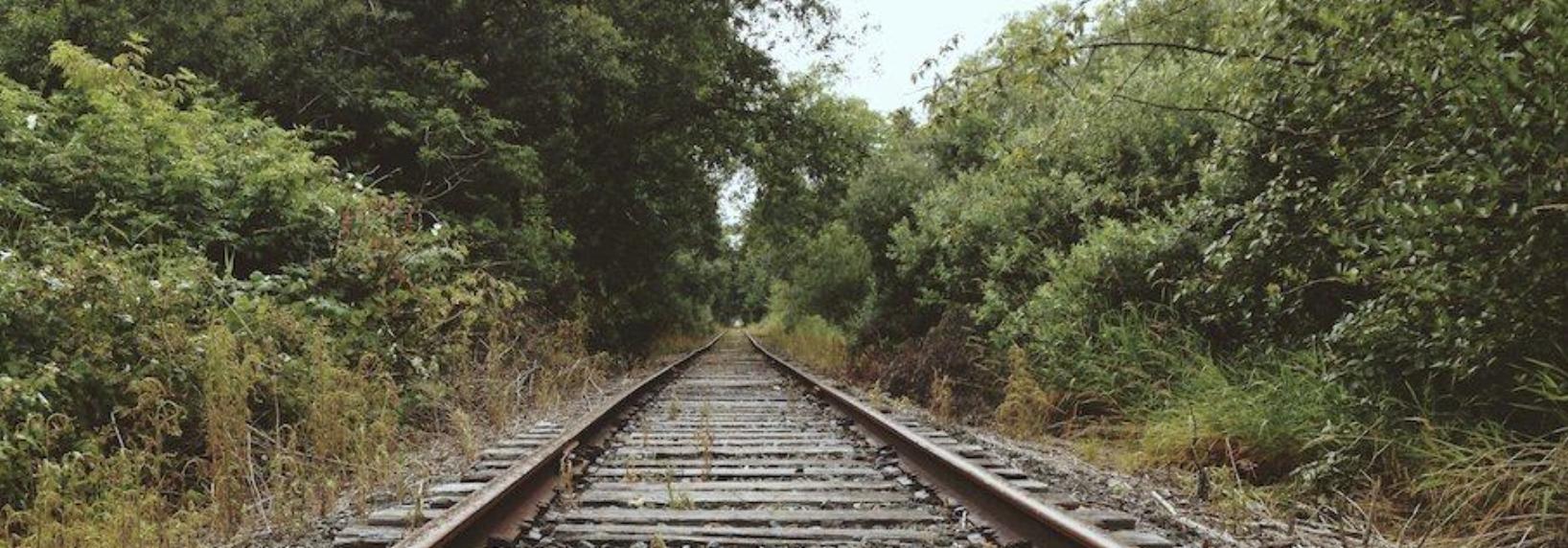 8 modi in cui Dio usa la sofferenza per il nostro bene