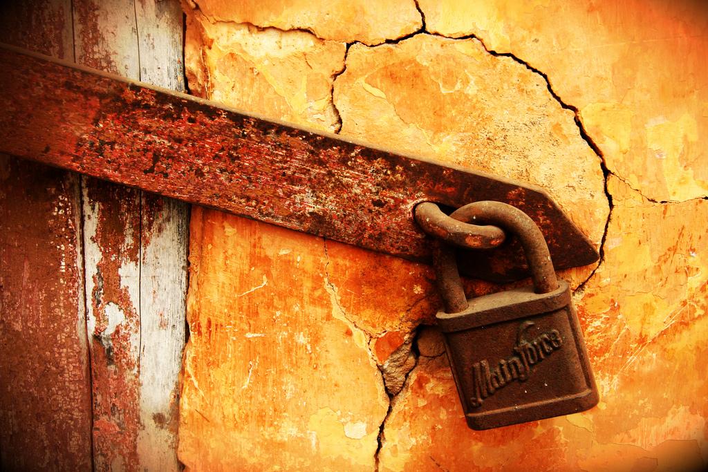 TEOLOGIA RIFORMATA: LA PERSEVERANZA DEI SANTI