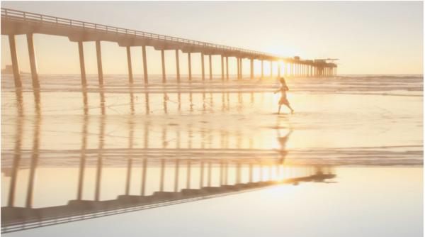 Camminiamo nello Spirito – Lettera ai Galati 5:25