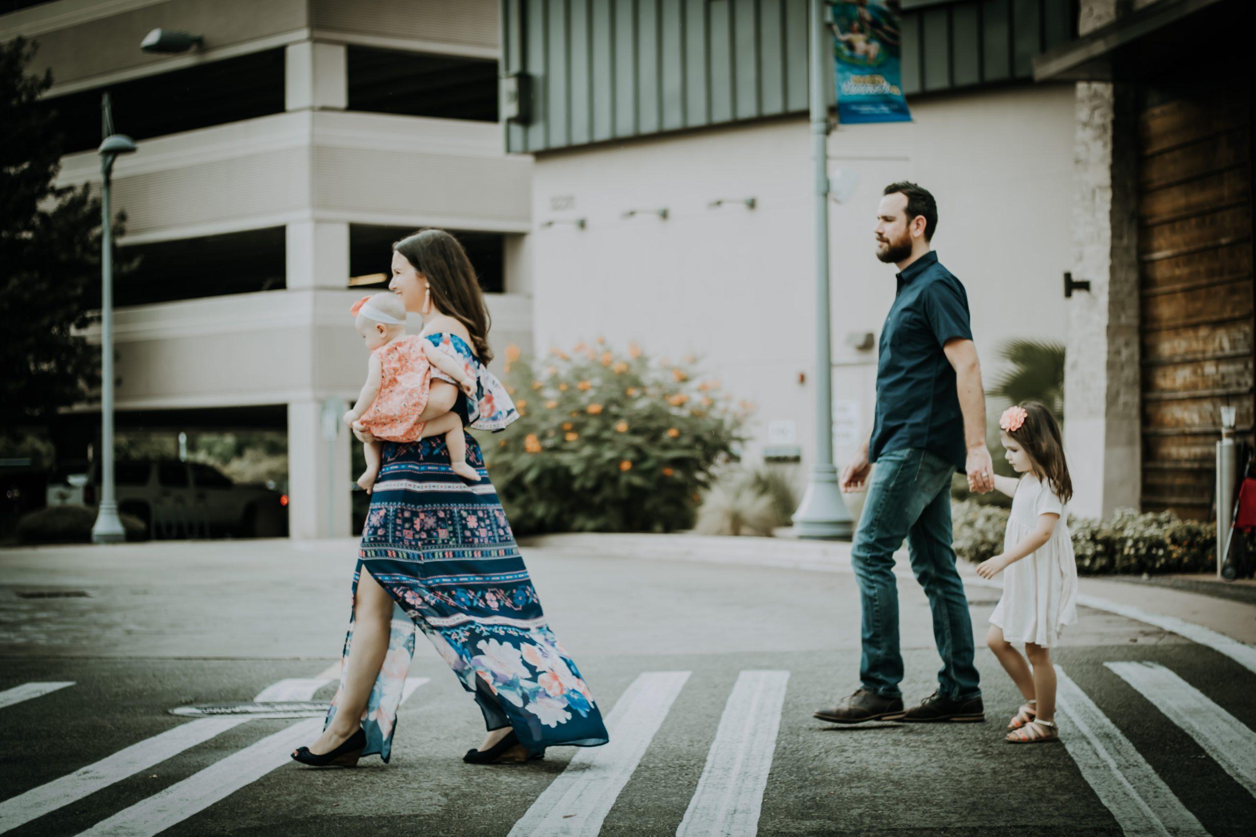 Come saltare il culto influenza i nostri figli