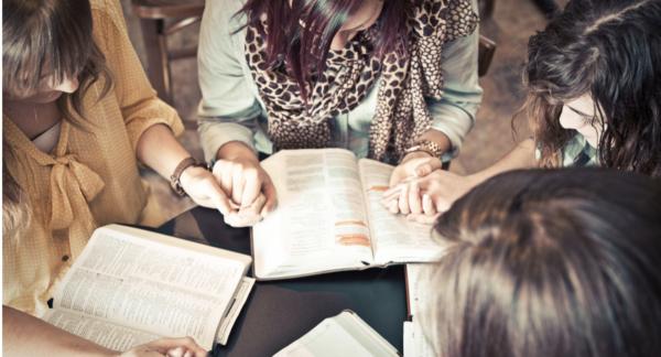 La Bibbia è solo una guida?