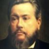 Charles H. Spurgeon