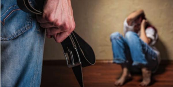 Una dichiarazione personale sugli abusi