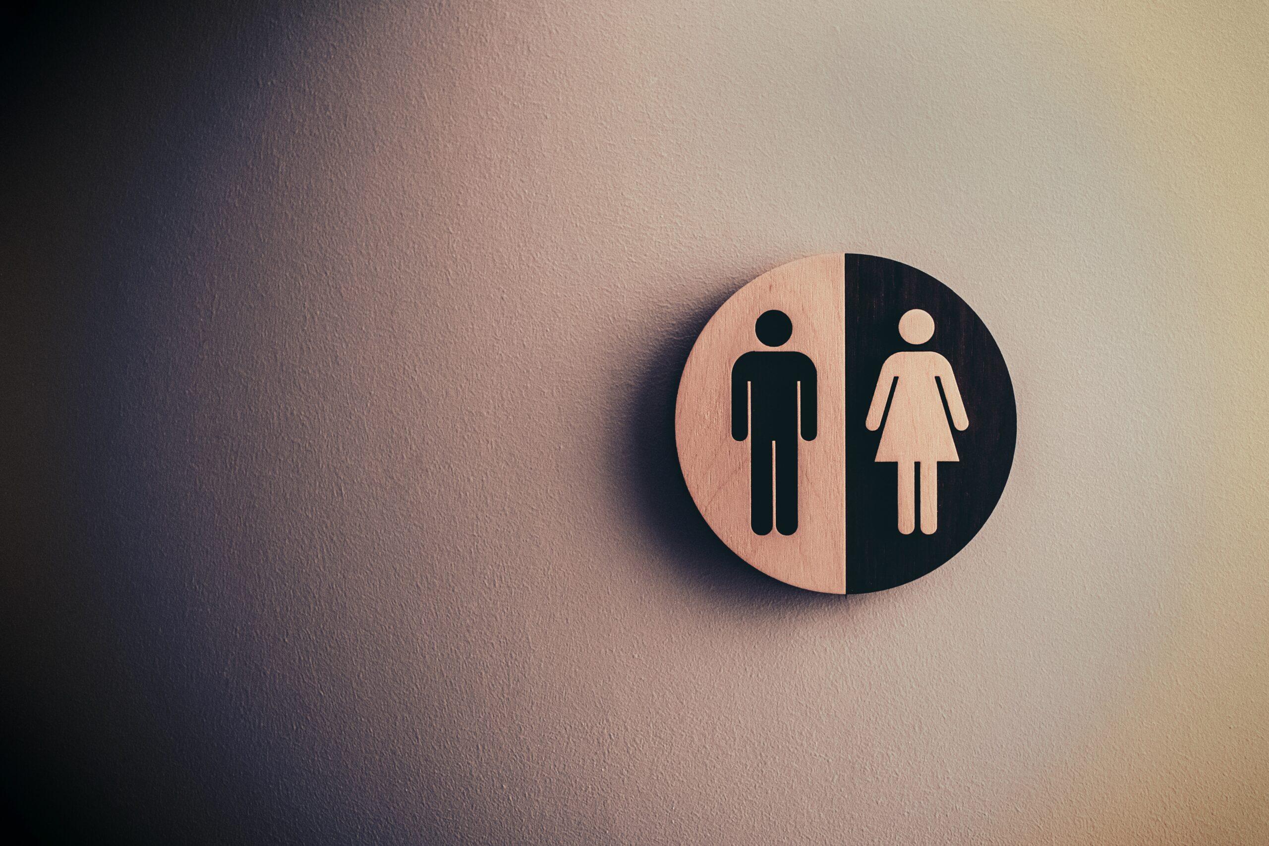 Teologia biblica e la crisi della sessualità