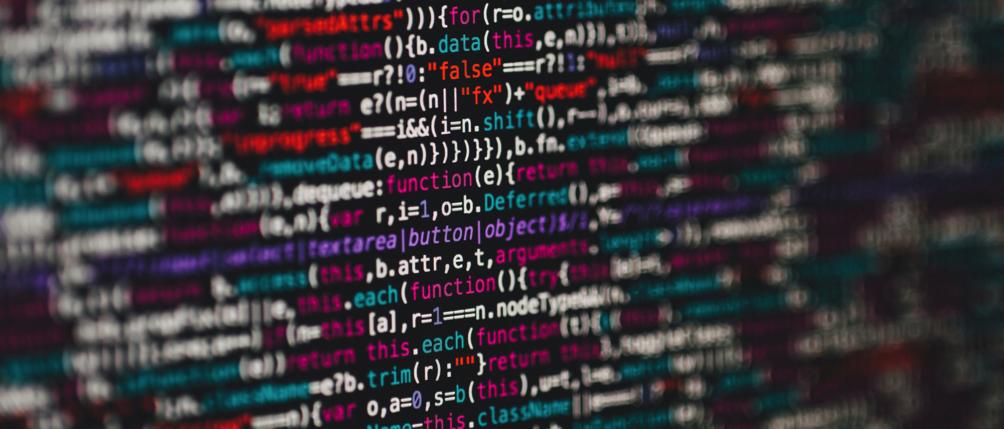 La menzogna della privacy in un mondo di estrazione di dati