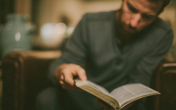 La teologia biblica come protezione e guida delle chiese