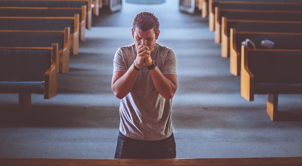 Evangelizzare senza fare appelli alla salvezza