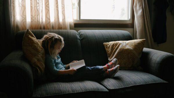 Perché dobbiamo istruire le nostre figlie