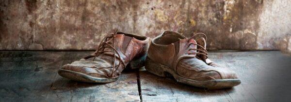 Evangelizzazione: insegnare il Vangelo con l'obiettivo di persuadere