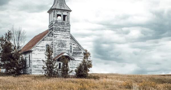 Quando attuare la disciplina nella Chiesa? E come affrontare il peccato?