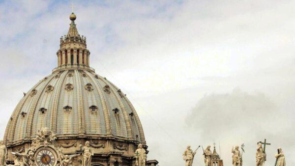 La perdita di credibilità della Chiesa cattolica e le questioni teologiche in gioco