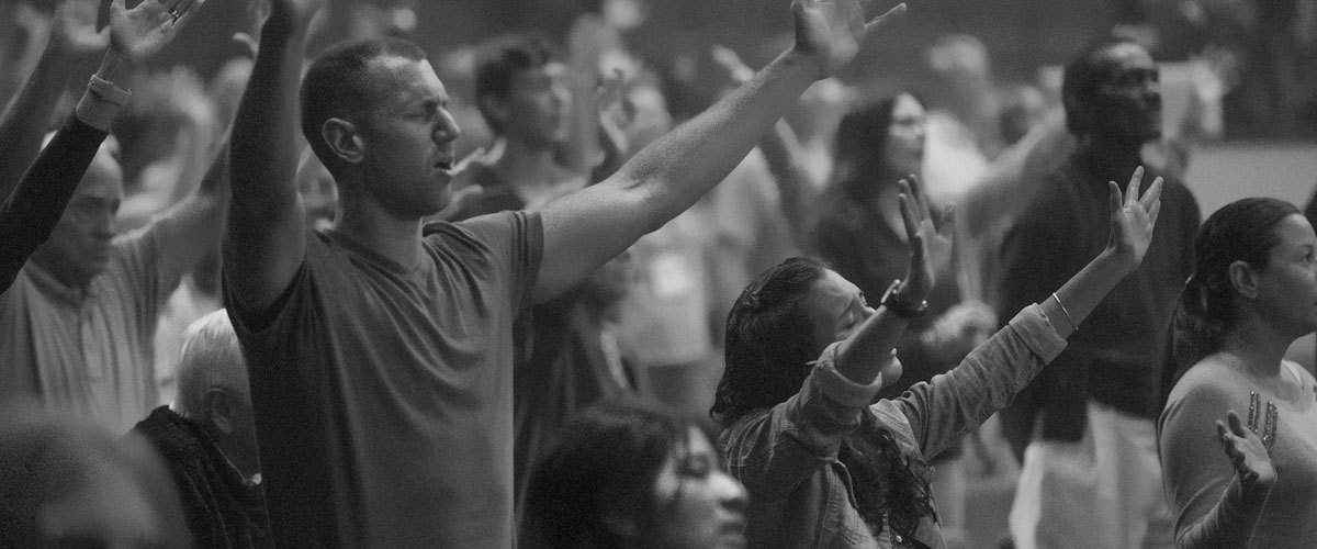 Cosa c'è di così speciale nel cantare in chiesa la domenica?