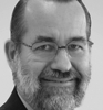 Dennis E. Johnson