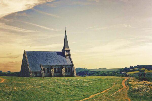 Ripulire i registri dei membri di chiesa (parte 2): l'elenco della cura