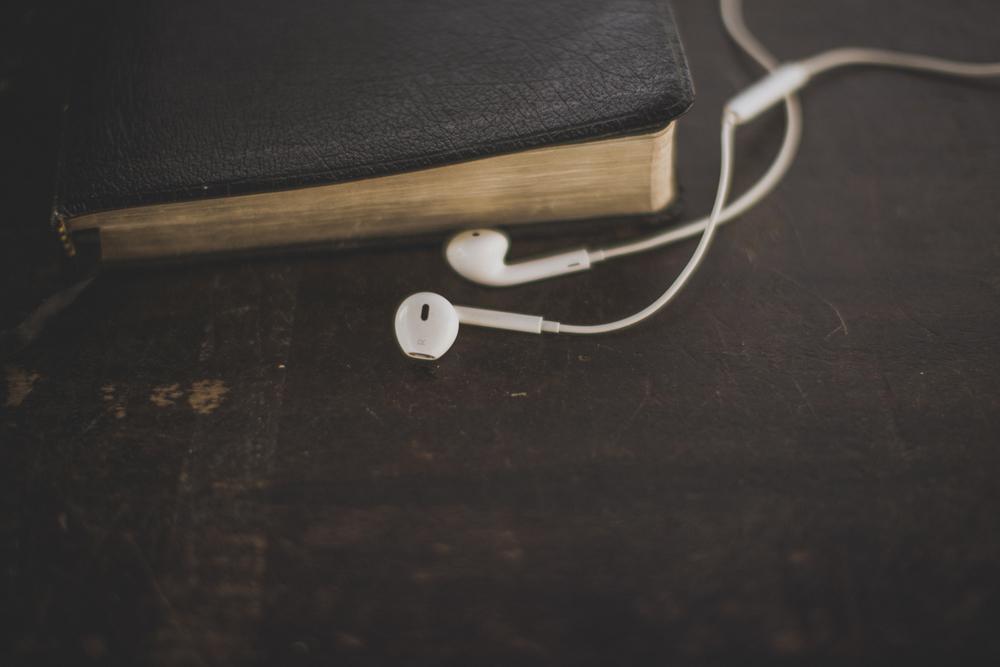 La teologia Biblica e la proclamazione evangelica