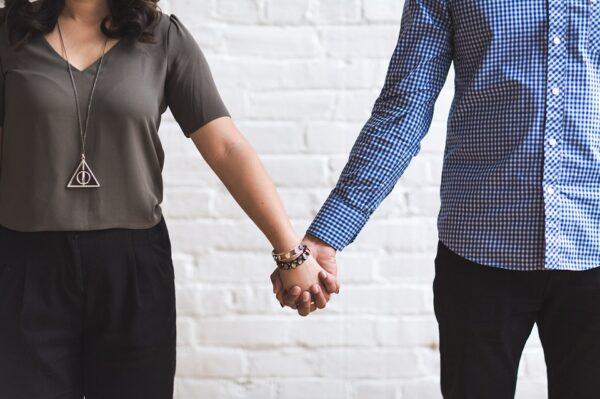 Perché il complementarismo è fondamentale per il discepolato