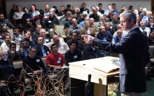 Perché conoscere il proprio gregge è fondamentale per una predicazione significativa
