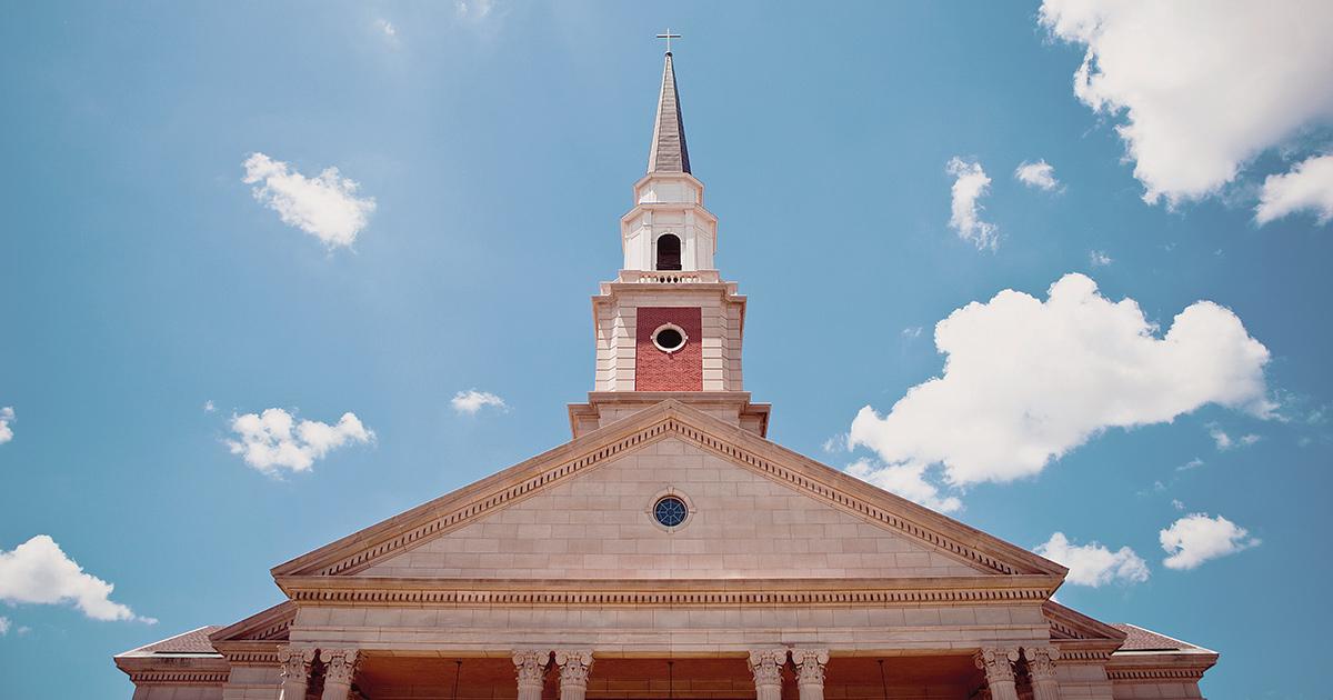 Come posso guidare la mia comunità verso un senso di appartenenza alla chiesa significativo?