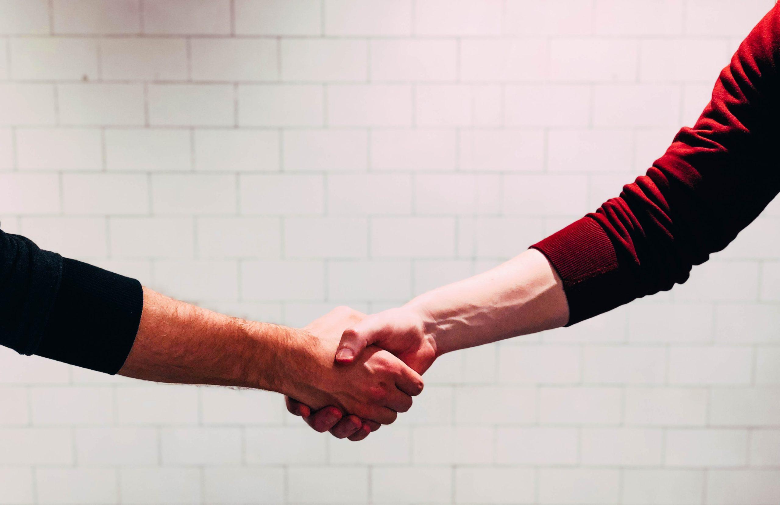 Fare e ricevere una critica cristiana: purificatevi gli uni gli altri con le vostre parole