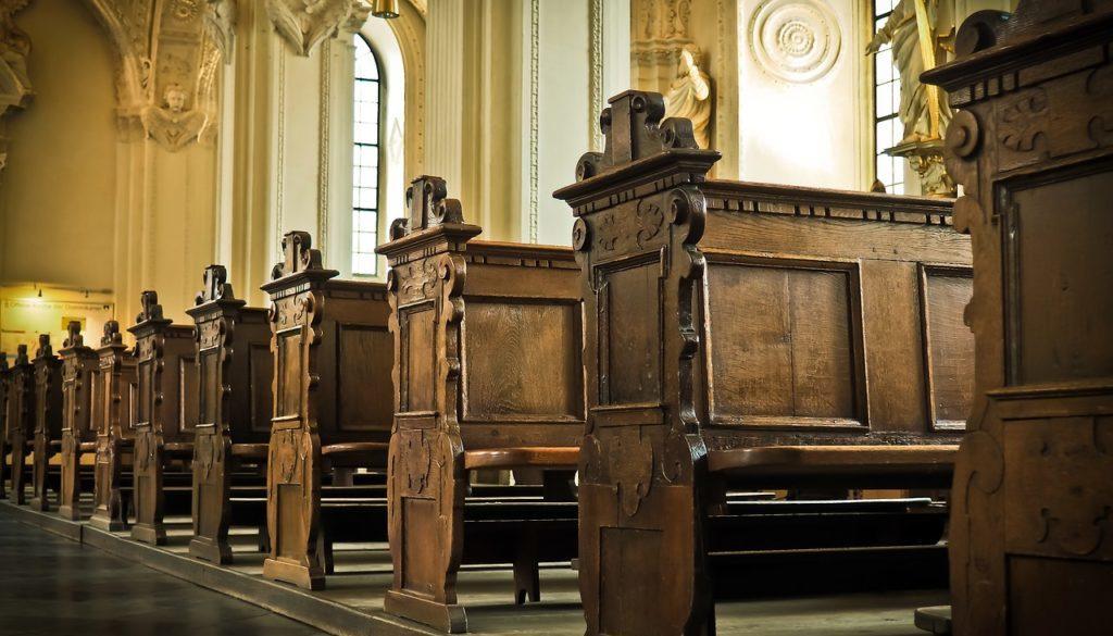 Nozioni di base sulla disciplina nella chiesa: 9 segni