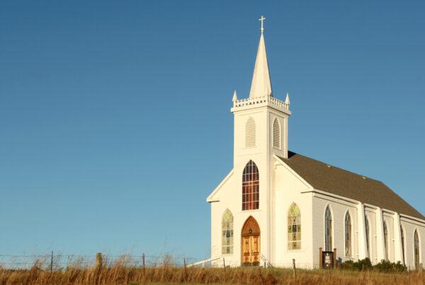 Teologia biblica e adorazione collettiva