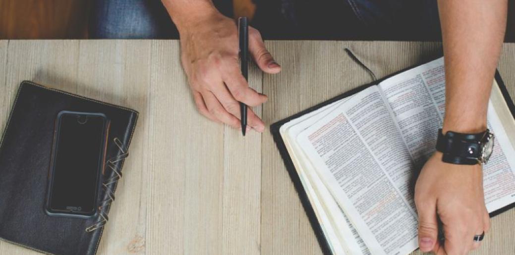 Perché ogni cristiano deve essere un teologo