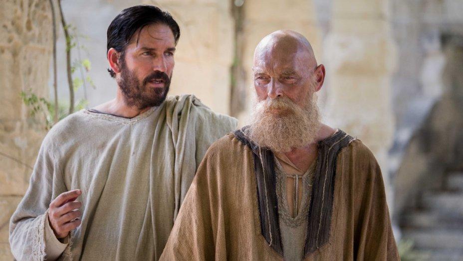 """No, """"Saulo il persecutore"""" non diventò """"Paolo l'Apostolo"""""""