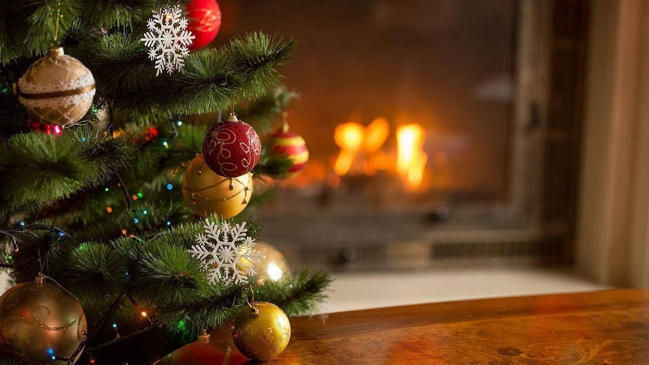 Attenzione: Natale sta arrivando!