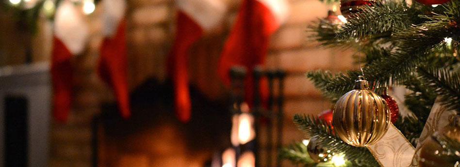 Per quale motivo celebro il Natale?