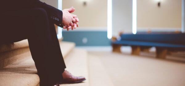 Il ministero pastorale è la più pesante tra le chiamate