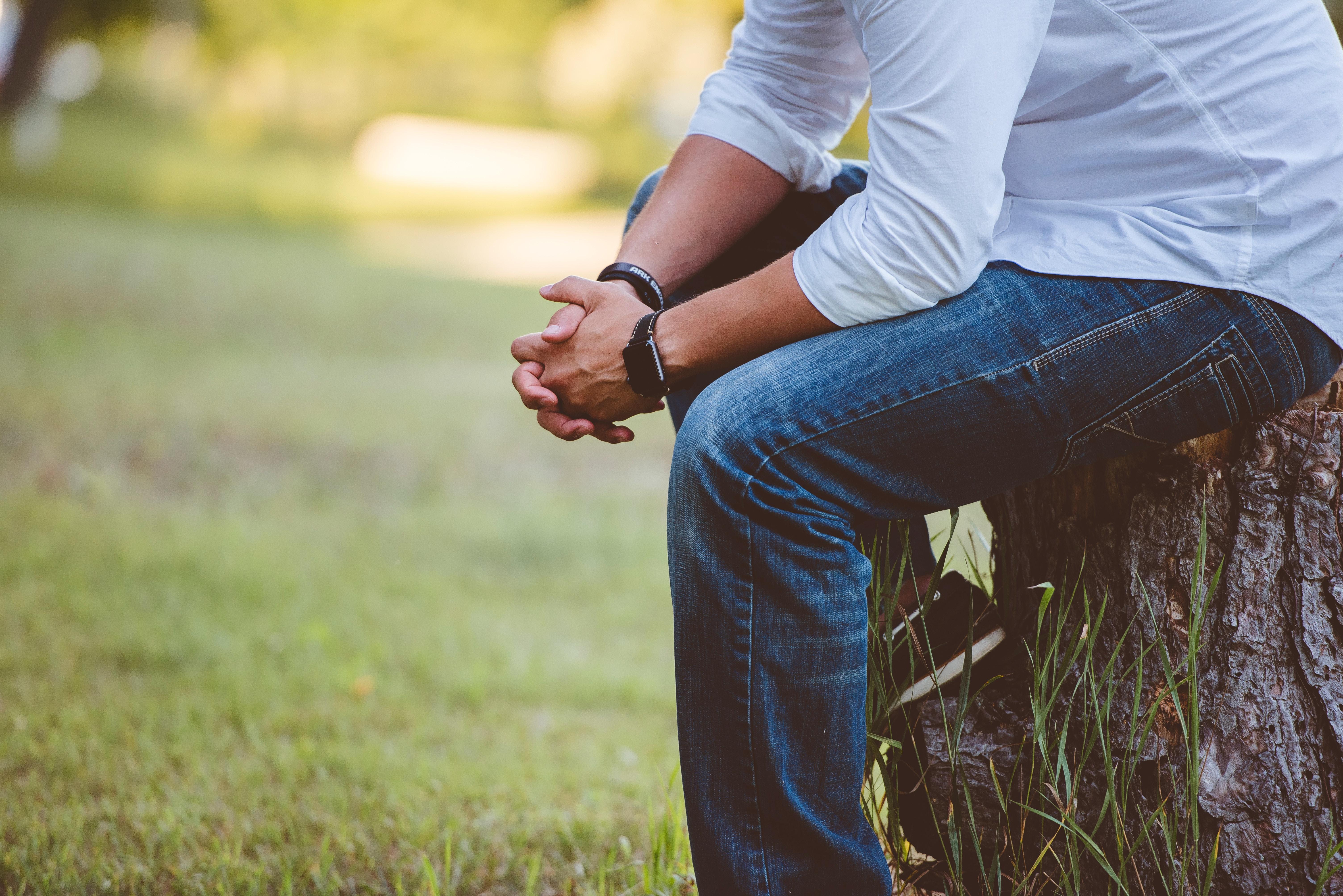 Una chiamata per i pastori a pregare per il proprio popolo