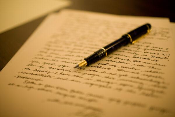 Lettera d'amore a una lesbica