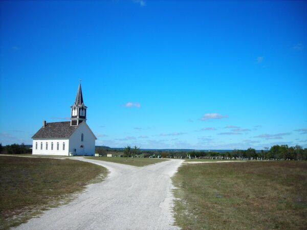 Domande & Risposte: Qual è la missione della chiesa locale?