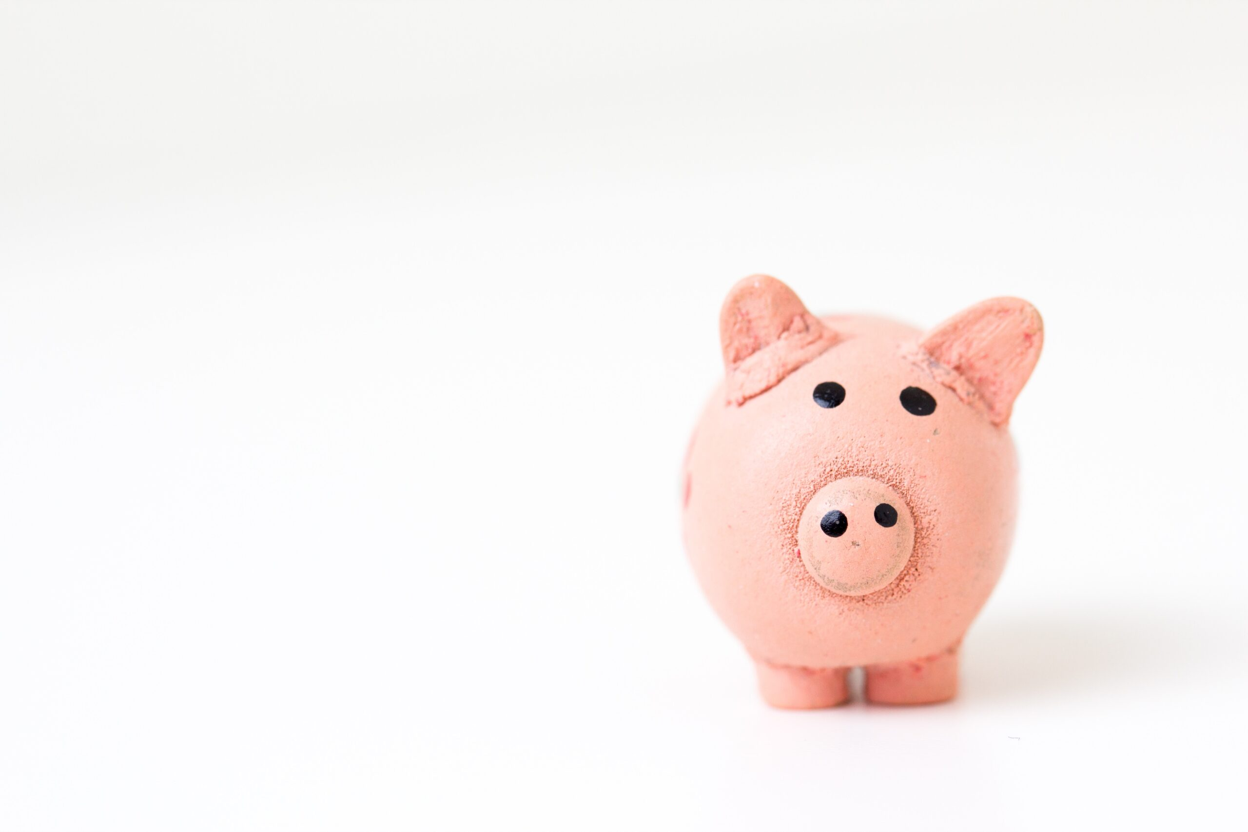 Come fare il ministero quando non si hanno soldi?