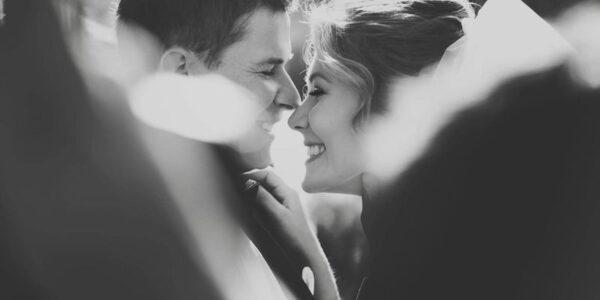 Alcuni modi in cui amare tuo marito
