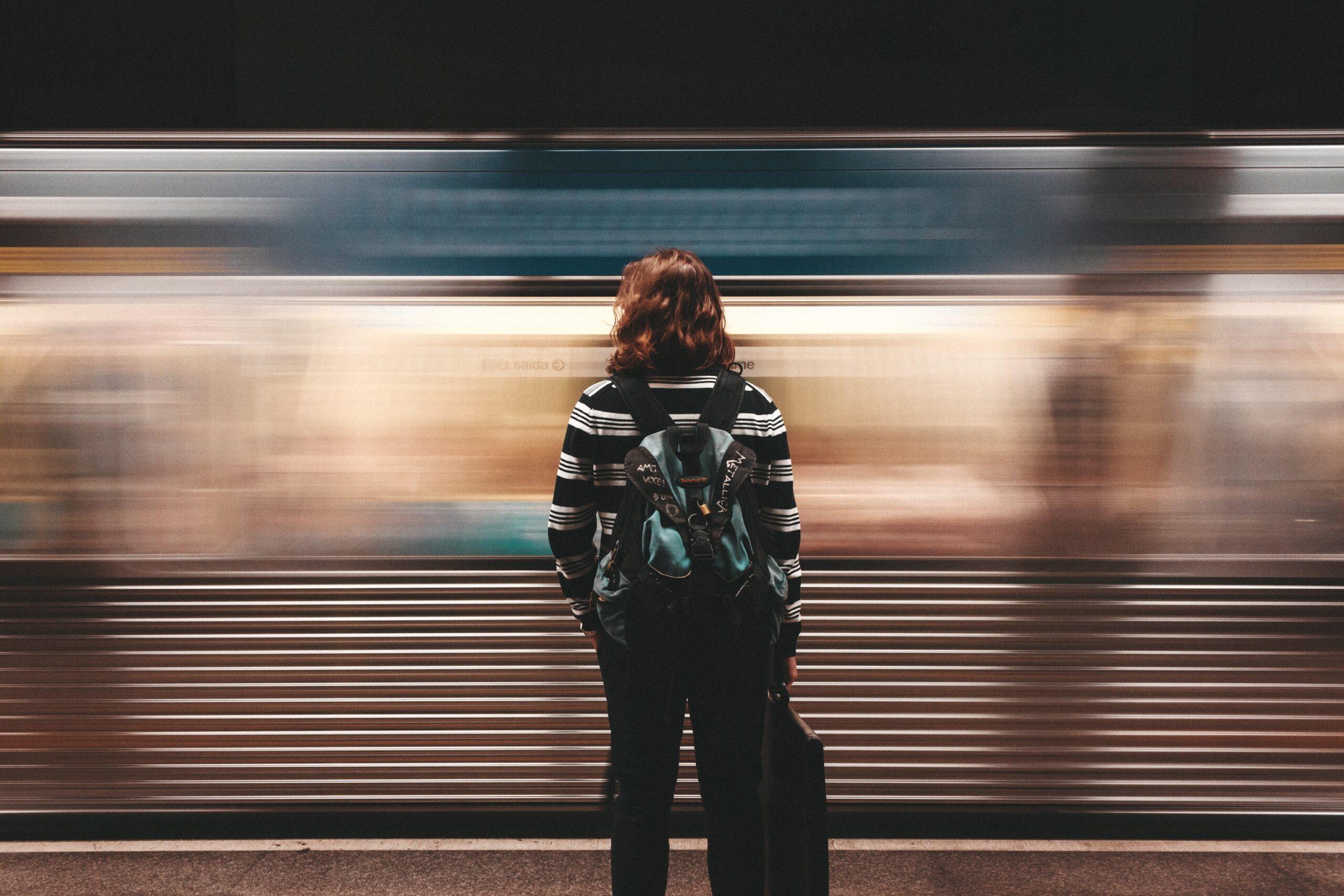 Perché Dio ci mette così tanto? Quattro cose da imparare sulla pazienza di Dio