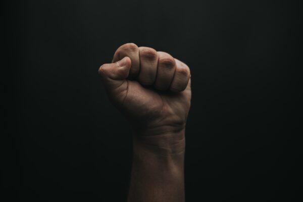 10 Motivi per essere umile con i tuoi avversari